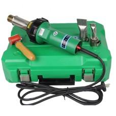Ручной термофен для сварки горячим воздухом TOPLINK-N