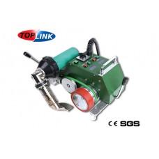 Автоматические сварочные аппараты горячего воздуха LZ-6002A
