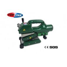 Автоматический сварочный аппарат горячего клина LZ-4001A
