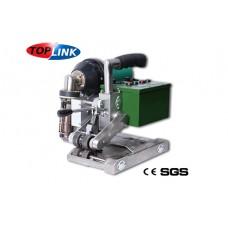 Автоматический сварочный аппарат горячего клина LZ-4001E