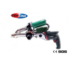 Ручной сварочный экструдер LZ-5001A