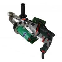 Ручной сварочный экструдер LZ-5001B