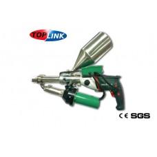 Ручной сварочный экструдер LZ-5001E
